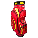 Maryland Terrapins Golf Clubhouse Cart Bag