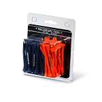 Syracuse Orange Golf 50 Imprinted Tee Pack