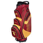 Southern California Trojans The Bucket Cool Cart Bag