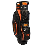 Oregon State Beavers Golf Clubhouse Cart Bag