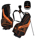 Oregon State Beavers Gridiron III Stand Bag