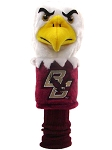 Boston College Eagles Mascot Golf Head Cover