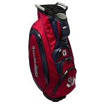 Fresno State Bulldogs Victory Golf Cart Bag