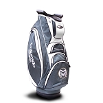 Colorado State Rams Victory Golf Cart Bag