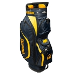 California-Berkeley Golden Bears Golf Clubhouse Cart Bag