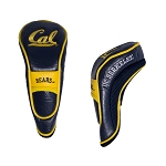 California-Berkeley Golden Bears Hybrid Golf Head Cover