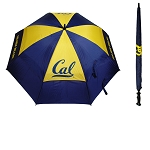 California-Berkeley Golden Bears Team Golf Umbrella