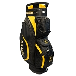 U.S. Army Golf Clubhouse Cart Bag