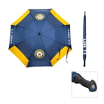 U.S. Navy Team Golf Umbrella
