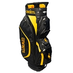 Wyoming Cowboys Golf Clubhouse Cart Bag