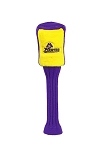 East Carolina Pirates Single Graphite Head Cover