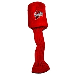 Iowa State Cyclones Single Graphite Head Cover
