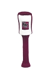 New Mexico State Aggies Single Graphite Head Cover