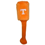 Tennessee Volunteers Single Graphite Head Cover
