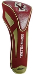 Boston College Eagles Apex Golf Driver Head Cover