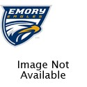 Emory Eagles Golf Ball Marker
