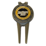 Southern Miss Golden Eagles Divot Repair Tool