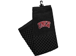 Nevada - Las Vegas Rebels Embroidered Golf Towel