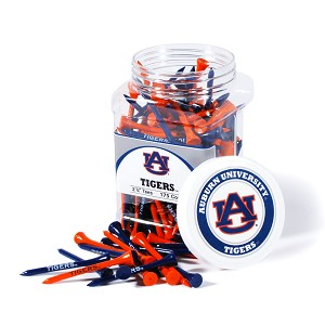 Auburn Tigers Golf 175 Tee Jar