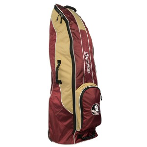 Florida State Seminoles Golf Travel Bag
