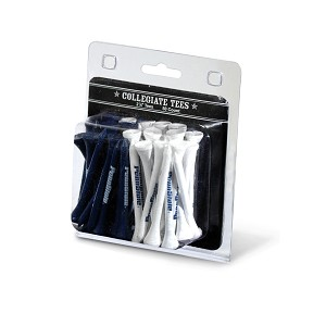 Penn State Nittany Lions Golf 50 Imprinted Tee Pack