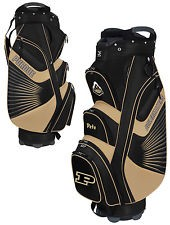 Purdue Boilermakers The Bucket Cool Cart Bag