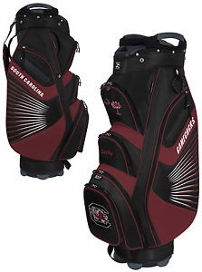 South Carolina Gamecocks The Bucket Cool Cart Bag