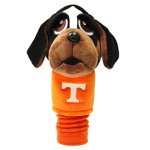 Tennessee Volunteers Mascot Golf Head Cover