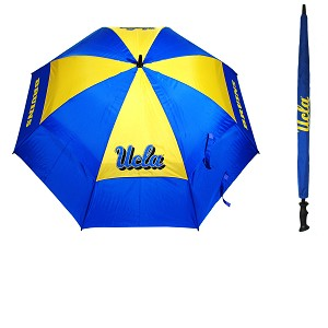 UCLA Bruins Team Golf Umbrella