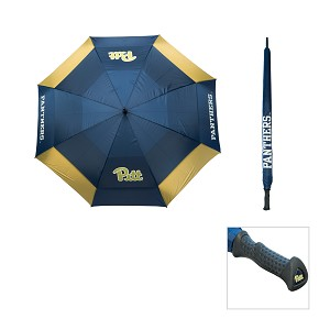Pittsburgh Panthers Team Golf Umbrella
