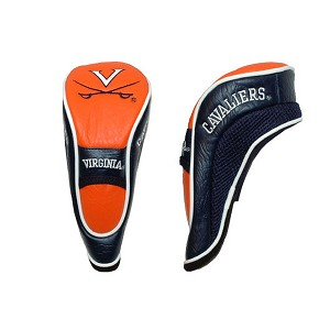 Virginia Cavaliers Hybrid Golf Head Cover
