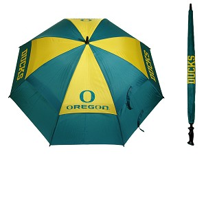 Oregon Ducks Team Golf Umbrella
