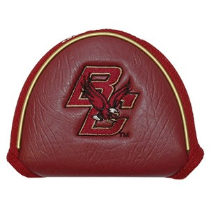 Boston College Eagles Mallet Golf Putter Cover