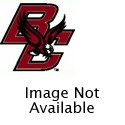 Boston College Eagles Golf Fairway Stand Bag