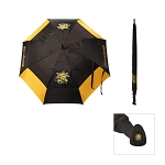 Wichita State Shockers Team Golf Umbrella