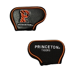 Princeton Tigers Blade Golf Putter Cover