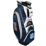 U.S. Coast Guard Victory Golf Cart Bag