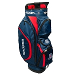 Arizona Wildcats Golf Clubhouse Cart Bag