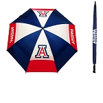 Arizona Wildcats Team Golf Umbrella