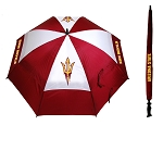 Arizona State Sun Devils Team Golf Umbrella