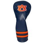 Auburn Tigers Vintage Golf Fairway Head Cover