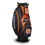Auburn Tigers Victory Golf Cart Bag