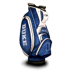 Duke Blue Devils Victory Golf Cart Bag