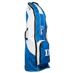 Duke Blue Devils Golf Travel Bag
