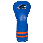 Florida Gators Vintage Golf Fairway Head Cover