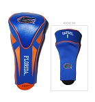 Florida Gators Apex Golf Driver Head Cover