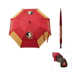 Florida State Seminoles Team Golf Umbrella