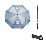 North Carolina Tar Heels Team Golf Umbrella