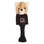 Penn State Nittany Lions Mascot Golf Head Cover