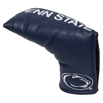 Penn State Nittany Lions Vintage Blade Golf Putter Cover